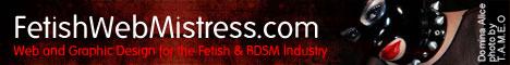 fetishwebmiss-banner.jpg