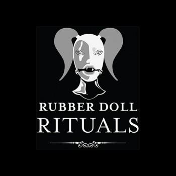 rubberdollrituals-icon