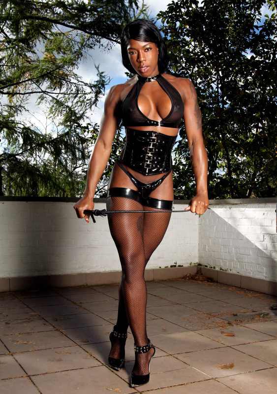 Ebony goddesses with strapons in gay gangbang part 1 rts - 3 part 10