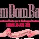 logo-banner5