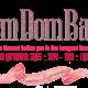 logo-banner10oct