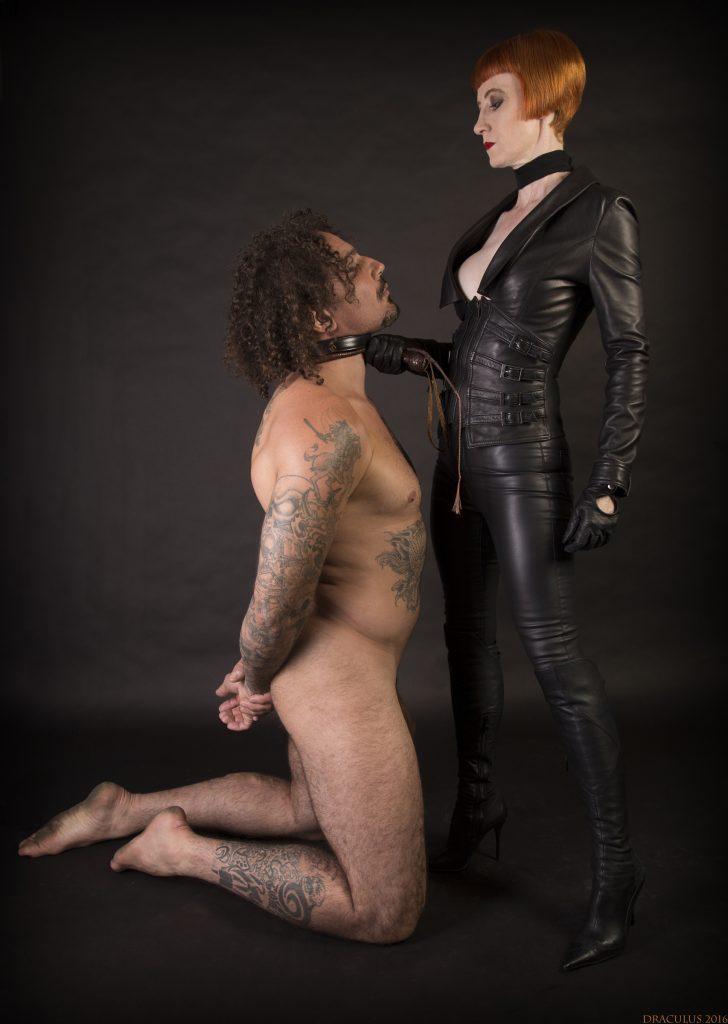 stripper tease men