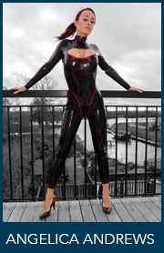Dominatrix in London and Peterborough
