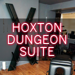 Dungeon For Hire London