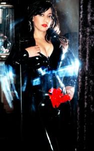 Lady Seductress