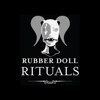 rubberdollrituals-icon