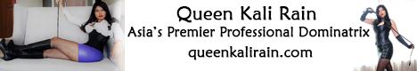 QKR-Banner.jpg
